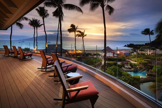 Top 5 Fitness and Spa Vacations on a Budget